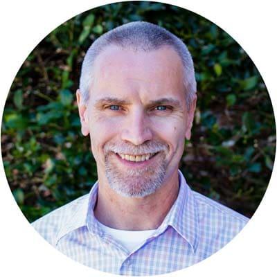 A profile image David Schroen.