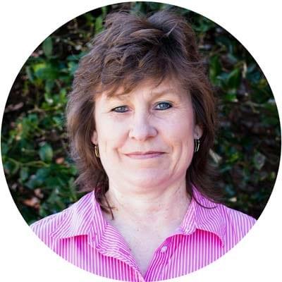 A profile image Lisa Satterwhite.