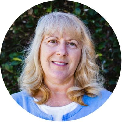 A profile image Lisa Tyree.