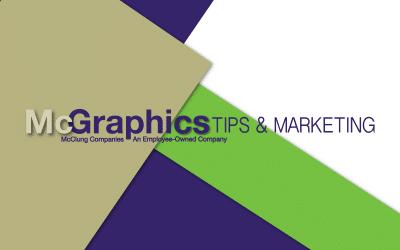McGraphics Newsletter