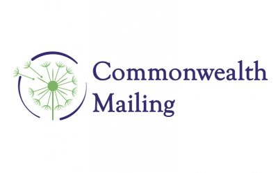 Commonwealth Mailing Systems Joins Forces With McClung Companies