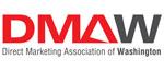 DMAW Logo