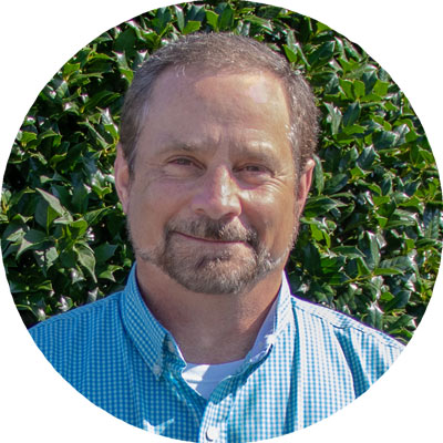 A profile image Ron Nickell