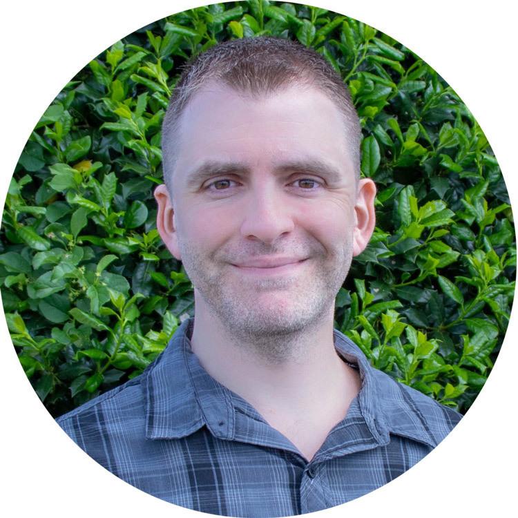 A profile image Dan Herter.