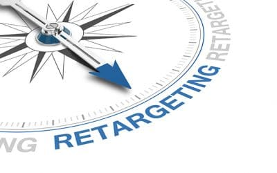Have You Considered Retargeting with Print?