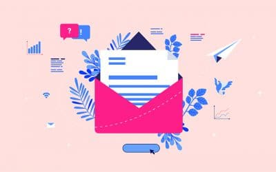 11 Eye-Popping Stats on Direct Mail