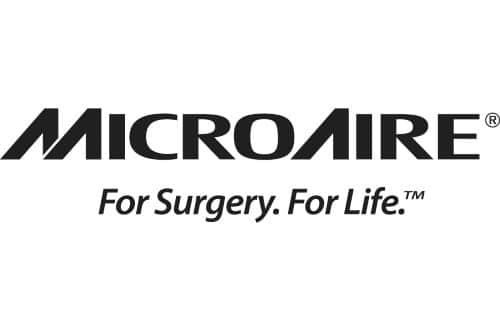 MicroAire Logo
